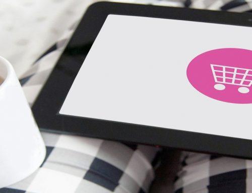 Jak lze překladem e-shopu dosáhnout zvýšení obratu